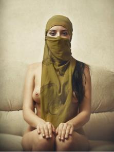 Kostenlose Arabische Pornos