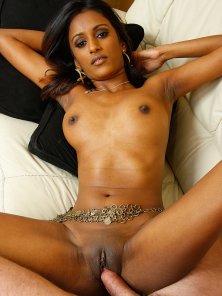 Indische Pornos